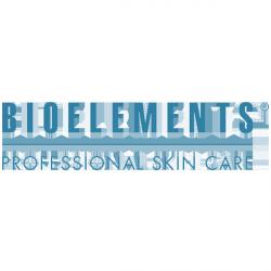 product_bioelements