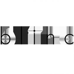 product_blinc