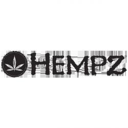 product_hempz