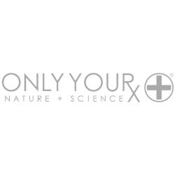 product_only-yourx